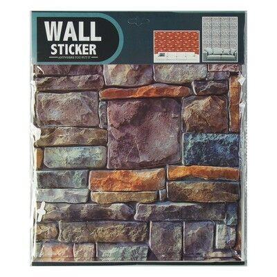 СамоДелкин- Хозяин в  доме. Все для ремонта.  — Стеновые панели ПВХ — Отделка для стен и потолков