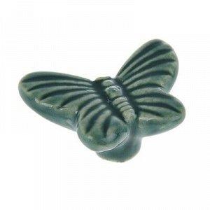 Ручка-кнопка Ceramics 019, керамическая