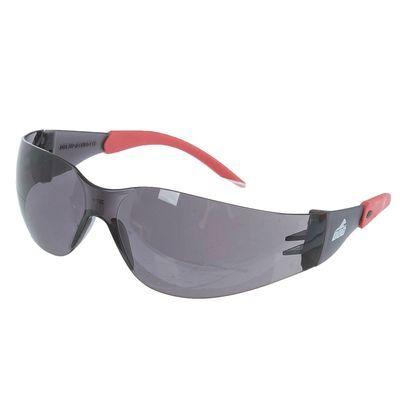 СамоДелкин- Хозяин в  доме. Все для ремонта.  — Защитные очки — Инструменты и оборудование