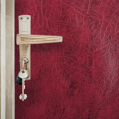 МастерОк.  Все для Удачного Ремонта +Новинки.  — Комплекты для обивки дверей — Двери, окна, лестницы