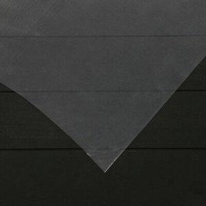 Плёнка полиэтиленовая, 100мкм, 3*10м, рукав (1,5м*2), прозрачная, 1 сорт, ГОСТ 10354-82,