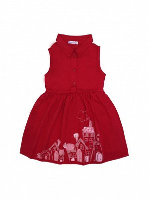 Платье Bonito BOD0115