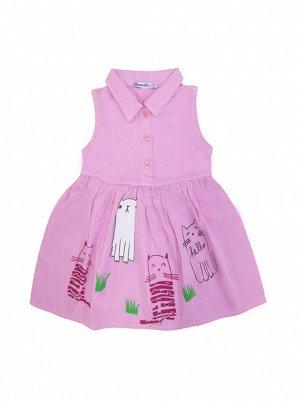 Платье Bonito BOD0112