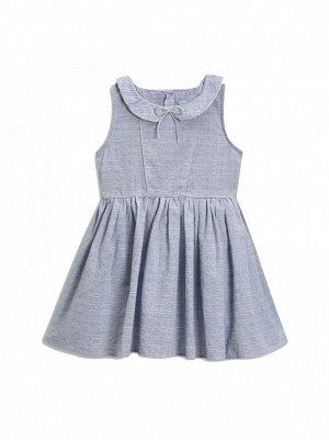 Платье Jumping Beans JBD0461