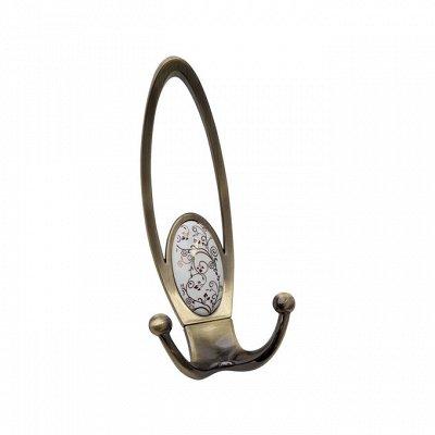 МА*ГА*МАКС - Мебельная фурнитура! — Крючки мебельные KERRON Hooks — Аксессуары для мебели