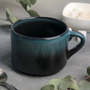 Чашка чайная Mars, 350 мл