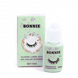 Bonnie, Клей для ресниц Planting Lashes Glue (зеленая коробочка), 10 мл.