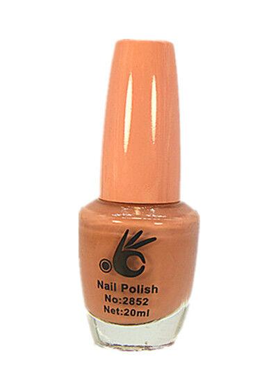 Идеальные ноготочки! Много новинок! Расходные материалы — Лаки для ногтей Nail Polish — Гель-лаки и наращивание