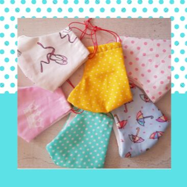 Беби шоп. Товары для детей с рождения. Пополнение — Детские защитные маски — Бахилы и маски