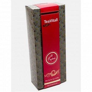 TEAVITALL СARDEX 6 ПАЧКА 100 Г (сердечно-сосудистый)