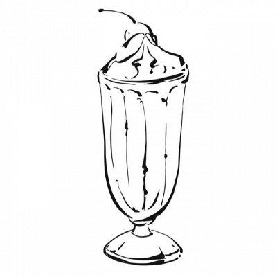 Продукты с доставкой на дом в день заказа! Все в наличии! — Молочные коктейли. ДОСТАВКА СЕГОДНЯ — Кисломолочные продукты