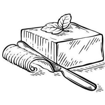 Продукты с доставкой на дом в день заказа! Все в наличии! — Масло сливочное. ДОСТАВКА СЕГОДНЯ — Масло и маргарин