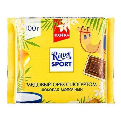 Твое Правильное Питание! Мармелад — Шоколад, жевательная резинка и прочие вкусности — Шоколад