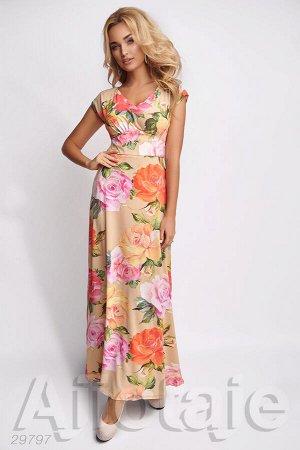 Платье - 29797