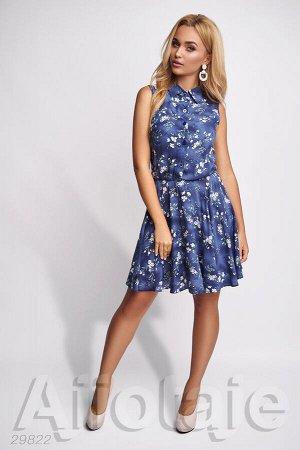 Платье - 29822