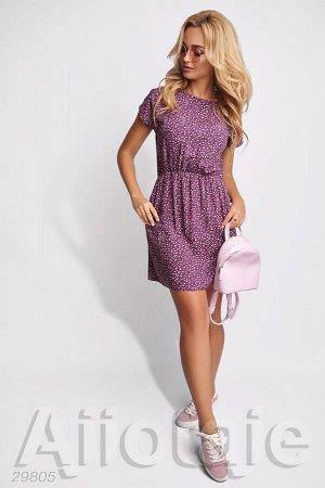 Платье - 29805