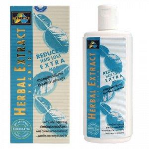 Шампунь Шампунь восстанавливает здоровье, блеск и объем Ваших волос. Не требует использования кондиционера. Шампунь рекомендуется использовать регулярно для предотвращения и лечения выпадение волос, у