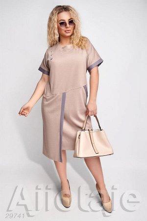 Платье - 29741