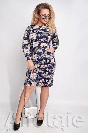 Платье - 29739