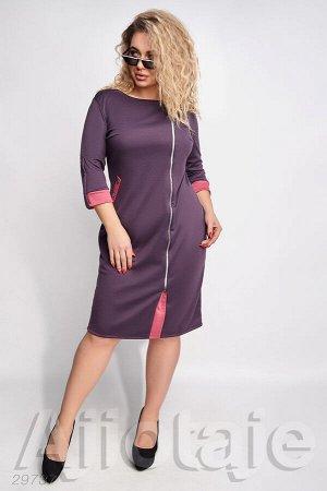 Платье - 29737