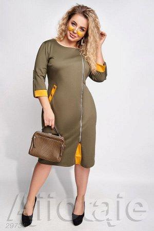 Платье - 29736