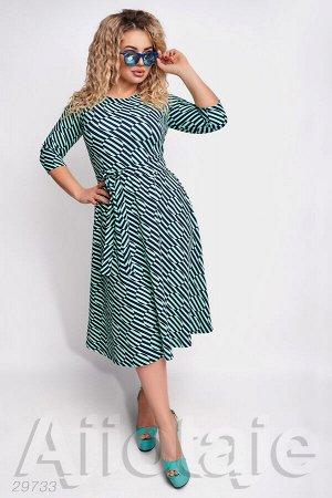 Платье - 29733