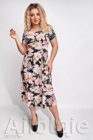 Платье - 29725