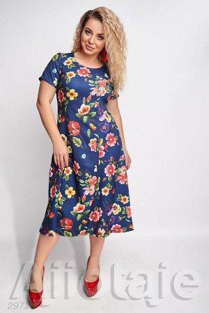 Платье - 29724