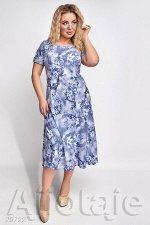 Платье - 29722