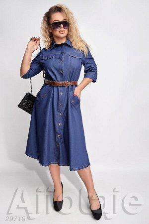 Платье - 29719