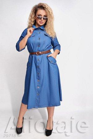 Платье - 29718