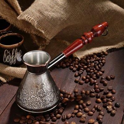 Товары для дома, огромный выбор! + НОВИНКИ — Кофеманам — Посуда для чая и кофе