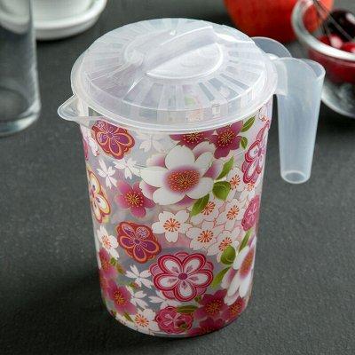 Турецкая Посуда+Посуда Праздников ,Фужеры,Стаканы,Подставки. — Посуда для напитков — Посуда для напитков