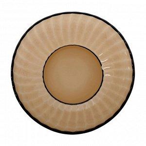 Салатник Elica, d=20 см