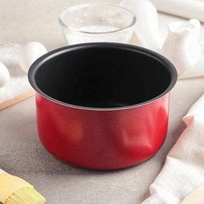 Готовь со вкусом. Посудная12 — Посуда для запекания и выпечки в духовом шкафу — Посуда для СВЧ