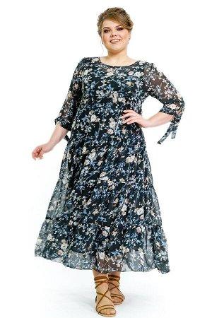 Платье-1484