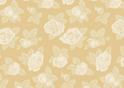 ™ВИКТОРИЯ - постельное белье от 775 руб, текстиль, трикотаж  — Наперники — Спальня и гостиная