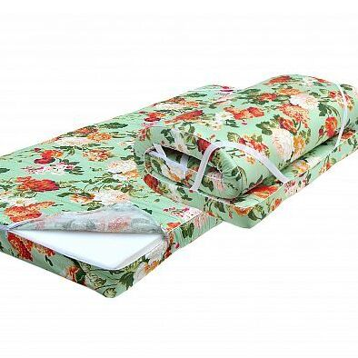 ™ВИКТОРИЯ - постельное белье от 775 руб, текстиль, трикотаж  — Матрацы — Спальня и гостиная