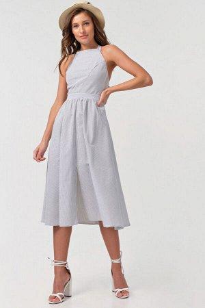 Платье 176.2-02