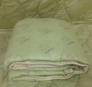 Одеяло Вес: 150ГР/М2  Ткань: ХЛОПКОПОЛИЭФИРНАЯ  В зависимости от наличия на складе, расцветки ткани могут отличаться