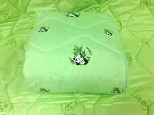Одеяло Вес: 150 ГР/М2  Ткань: П/Э  В зависимости от наличия на складе, расцветки ткани могут отличаться