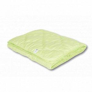Одеяло Ткань - П/Э  В зависимости от наличия на складе, расцветки ткани могут отличаться