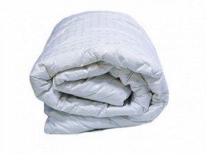 Одеяло Вес: 300ГР/М2  Ткань: ТИК 100% ХЛОПОК