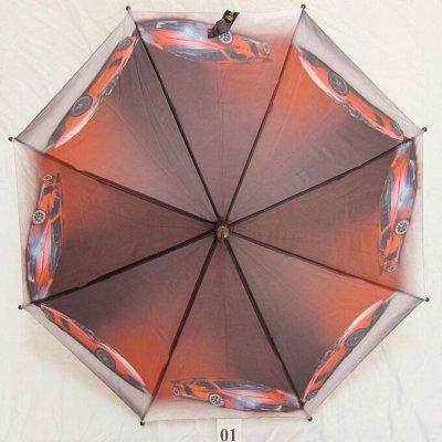 Сумки.Рюкзаки.Зонты.Распродажа _✔_23 — Зонт детский — Зонты