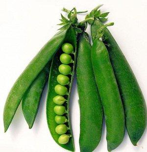 Горох овощной Карина