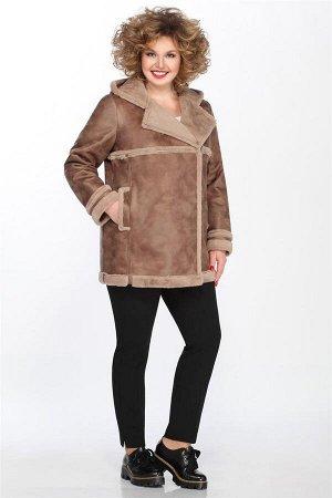 Куртка Matini 2.1342 беж