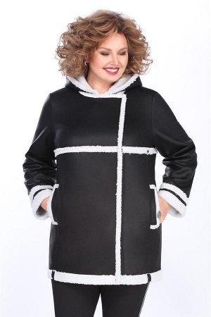 Куртка Matini 2.1342 чёрный