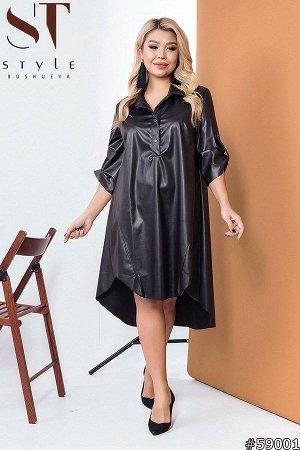 Платье 59001