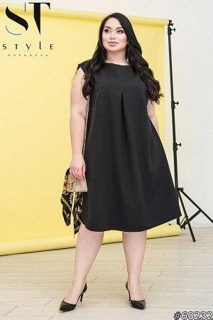 Платье 60232
