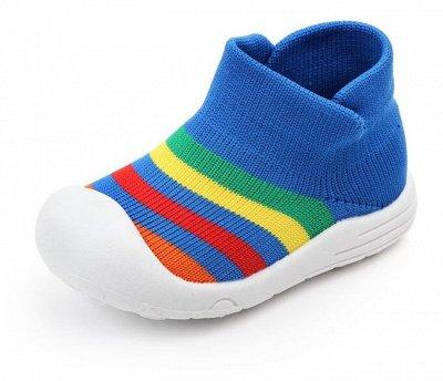 👶Детское счастье! Отличная одежда, обувь, аксы для малышей 👶 — Пинетки-ботиночки — Ботиночки